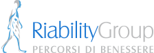 Riability Group